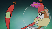 Krabby Patty Creature Feature 039