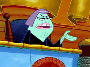 Krabs vs. Plankton 126
