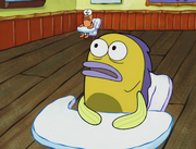 Mrs. Puff, You're Fired 048