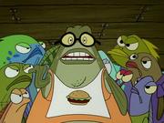 Pickles 171