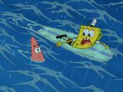 SpongeBob SquarePants vs. The Big One 362