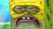 SpongeBob You're Fired 203