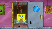 SpongeBob You're Fired 255