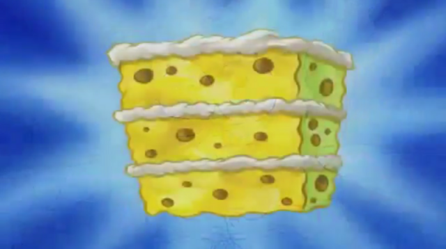 File:Spongecake, Yummy.PNG