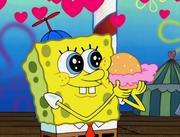 To Love a Patty 082