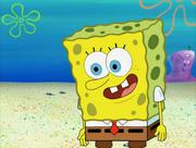 20,000 Patties Under the Sea 027