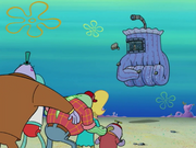 20,000 Patties Under the Sea 089