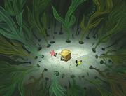 Club SpongeBob 042