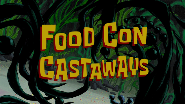 File:Food Con Castaways.png