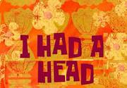 IHadAHead2