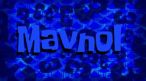 Mavnol3