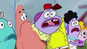 SpongeBob's Big Birthday Blowout 496