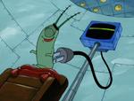 SpongeBob's Last Stand 313