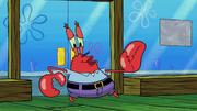 SpongeBob's Place 080