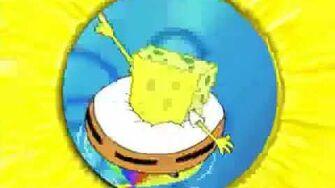 SpongeBob SquarePants Season 3 DVD Commercial (2005)