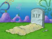 SpongeBob vs. The Patty Gadget 092