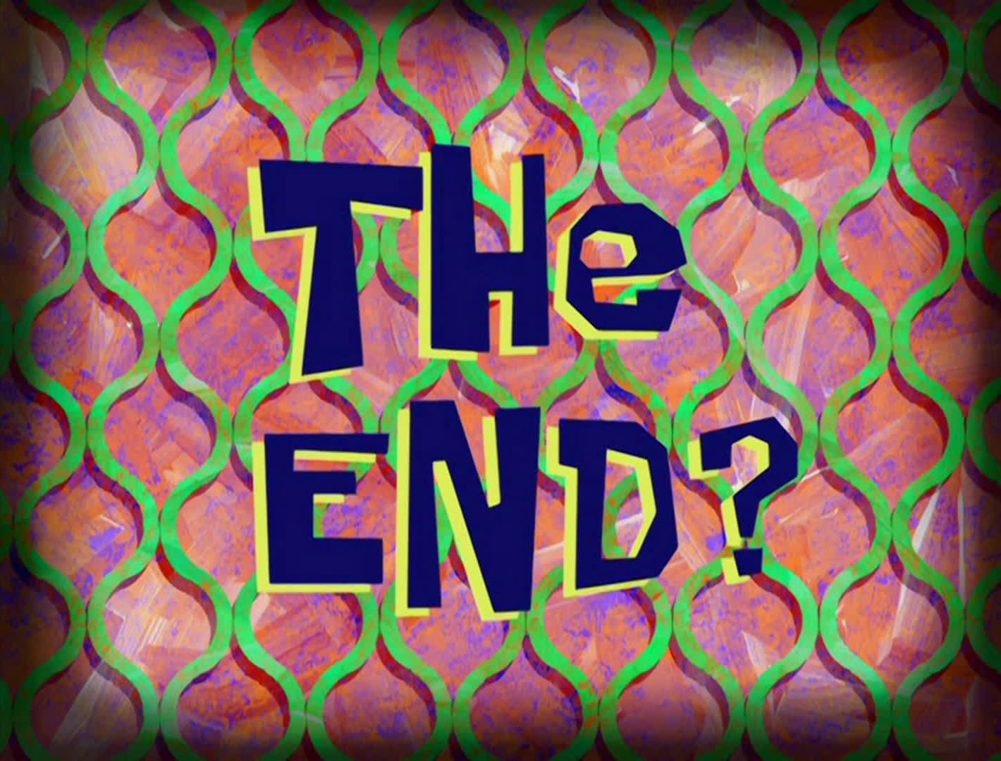 File:The End?.png