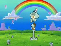 183297-spongebob-square-pants-squidward-happy