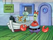 20,000 Patties Under the Sea 047