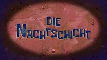 239b Episodenkarte-Die Nachtschicht