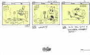 All That Glitters storyboard-2