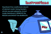 Invasivoyage 2