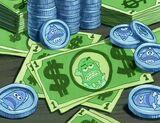Money Talks 045