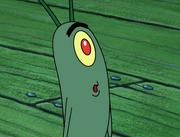 Plankton's Army 161