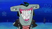 Sharks vs. Pods 033