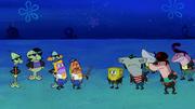 Sharks vs. Pods 095