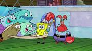 SpongeBob's Place 029
