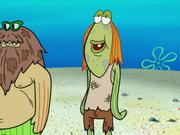 SpongeBob SquarePants vs. The Big One 097