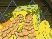 SpongeGod12