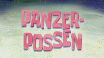 251a Episodenkarte-Panzer-Possen