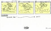 Ghost Host storyboard-4