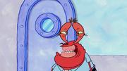 Krabby Patty Creature Feature 008