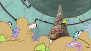 Krabby Patty Creature Feature 179