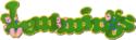 Lemmings-Logo