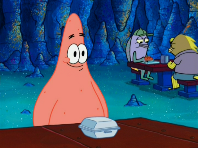 File:Patrick in Chum Caverns-13.png