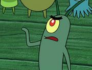 Plankton's Army 151