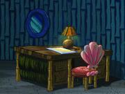 Procrastination 111