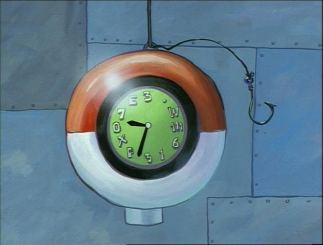 File:Rock Bottom Bus Station clock.png