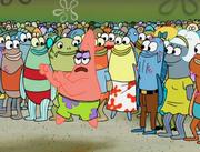SpongeBob's Last Stand 375