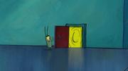 The SpongeBob Movie Sponge Out of Water 413