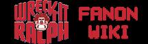 WIR-fanon-wiki-wordmark