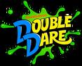 Double Dare 2018