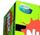 Nick Scene It?