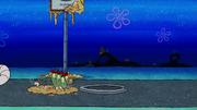 Plankton's Old Chum 030