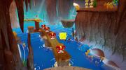 SpongeBob SquarePants Battle for Bikini Bottom - Rehydrated - Welcome to Goo Lagoon.mp42020-05-28-04h25m14s036