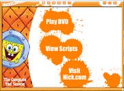 Spongebobinteractualplayer